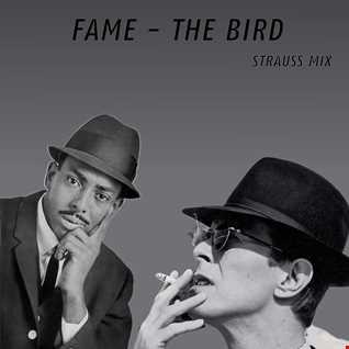 Fame (The Bird) (Strauss Mix)