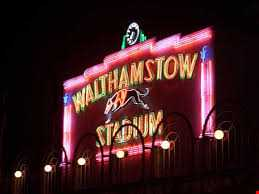 MADE IN WALTHAMSTOW 2014
