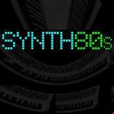 SOUNDS OF THE SYNTHS 2014