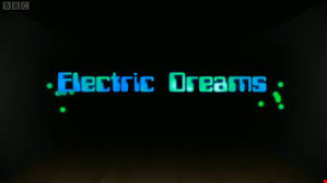 80s NEW WAVE DREAM  2015