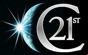 A 21st CENTURY SAVIOUR  in a mix 2014