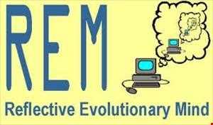 R.E.M. ULTIMATE 2013