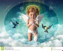 CHILD OF GOD 2015