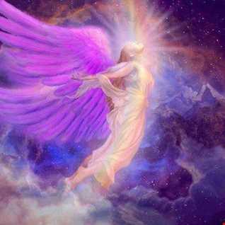 angel quest by dj ma4u 2016