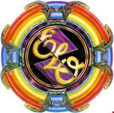 THIS IS E.L.O. a strange magic--2014.