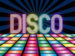 disco superbity 2017