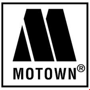 STONED LOVE MOTOWN MIX 2013