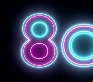 dj ma4u DEDICATED TO ALL OF U 80s  2019