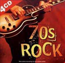 70s 80s music hero 2015