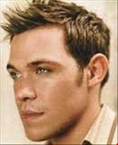 WILL YOUNG MIX  2013