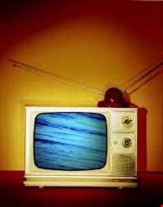 TELEVISION MIX