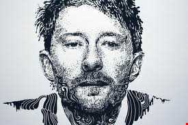 thom yorke   and   friends deluxe 3rd 2014