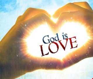 god loves us all mix pt1 2019