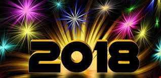 dj ma4u born to be a dj happy new year 2018