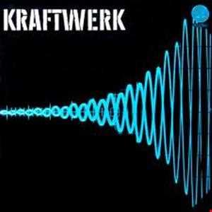 KRAFTWERK THE MIX 2013
