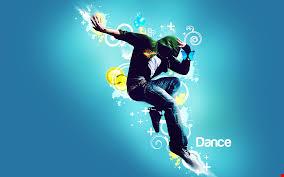 born to dance 2015
