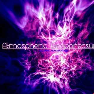 Atmospheric Deeppressure