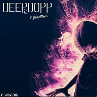 DeepDoopSession2
