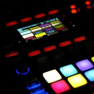 Dj AppRox - The Best Dance House Vol. 2 (Mixed 2010)