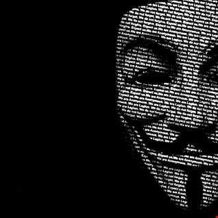 Anonymous 0001
