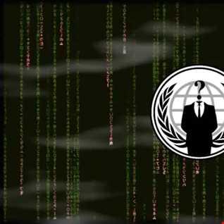 Anonymous 0100