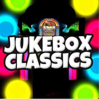 JUKEBOX PARTY CLASSICS   DJ CAPTUN B