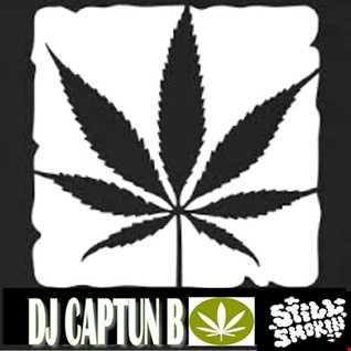 STILL SMOKING   DJ CAPTUN B