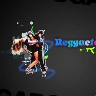 DJ Angel Melendez - Reggaeton Mix 2k16 Vol. 3