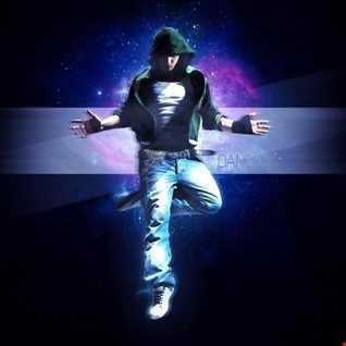 DJ Angel Melendez - Dance Mix Spring 2k17 Vol. 2