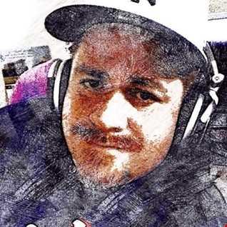 DJ Angel Melendez - Latino Mix 2k15 Pt. 5: Electro Latino / Merengue Urbano / Reggaeton