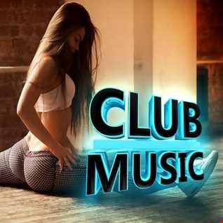DJ Angel Melendez - Back In The Disco Years Vol. 3