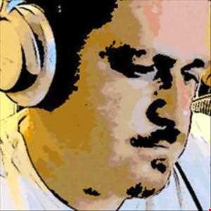 DJ Angel Melendez - Latin House Music Pt. #4