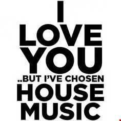 DJ Angel Melendez - House Music: Directors Cut Mix Pt. 1