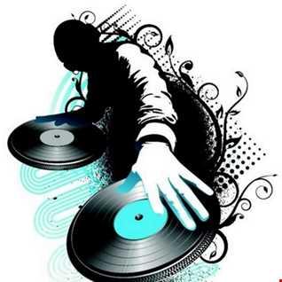 DJ Angel Melendez - Classics Dance Mix Vol. #3
