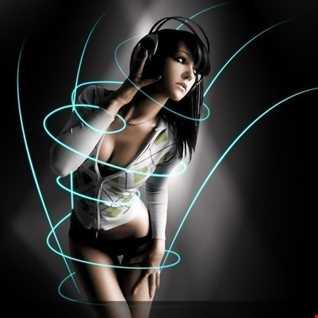 DJ Angel Melendez - Classics Dance Mix Vol. #10