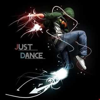 DJ Angel Melendez - Back In The Disco Years Vol. 2