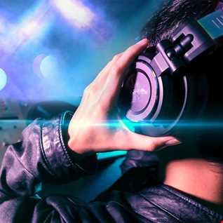 DJ Angel Melendez - The Moto Blanco Ultimate Remix (Vol. #1)