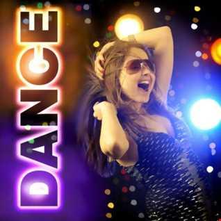 DJ Angel Melendez - Classics Dance Mix Vol. #6