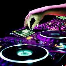 DJ Angel Melendez - Deep Soulful House Session: Classics Vol. #1