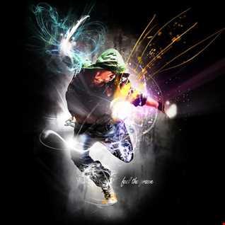 DJ Angel Melendez - Back In The Disco Years Vol. 1