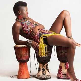 Afro Tribal Beats 2