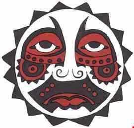 Afro Tribal Beats 4