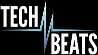 Banging Tech Beats