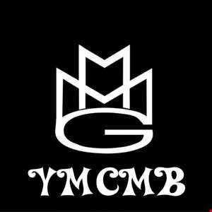 Best Hip Hop collection (2013)