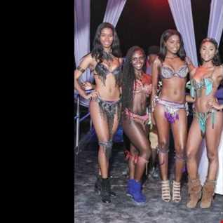 dj mckenzie presents 'dance'factory'26.