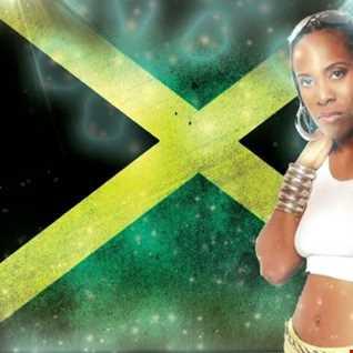 dj mckenzie presents 'dance'factory'25