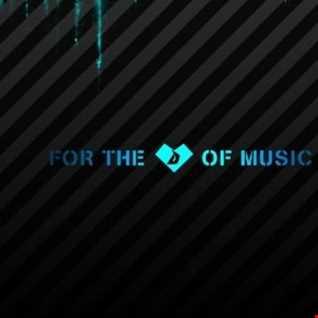dj mckenzie presents 'house'n'garage'mix.