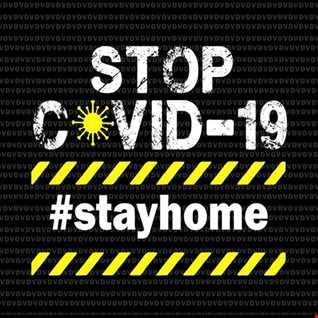 covid -19 lockdown mix pt2