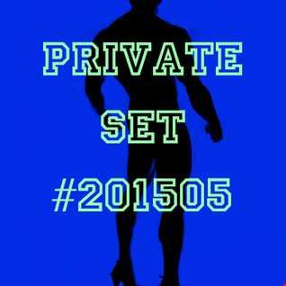 Davitt Private Dance Set #201505