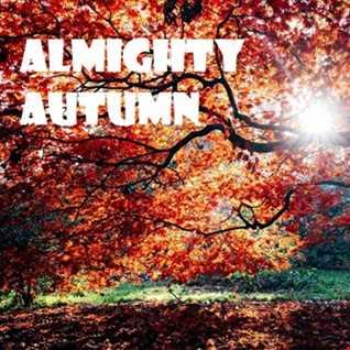 Almighty Autumn